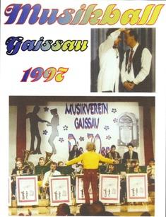 1997 70er Jahre.JPG
