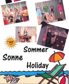 1999 Sommer Sonne.JPG