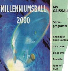 2000 Millenium.JPG