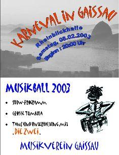 2003 Karneval in Gaissau.jpg