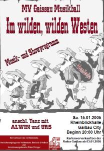 2005 Wilder Westen.jpg