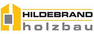 Logo_Hildebrand_300x110