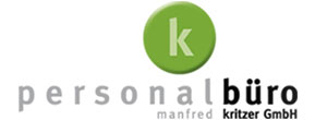 Logo_Kritzer_300x110
