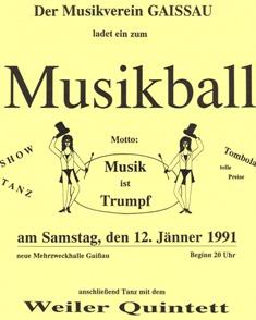 1991 Musik ist Trumpf.JPG