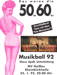 1992 50er 60er Jahre.JPG