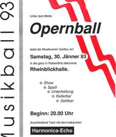 1993 Opernball.JPG