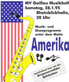 1995 Amerika.JPG