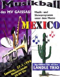 1996 Mexiko.jpg
