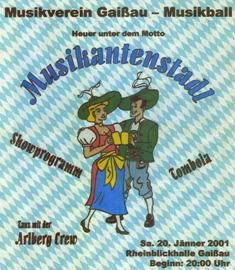 2001 Musikantenstadl.JPG