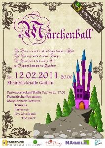 2011 Maerchenball klein