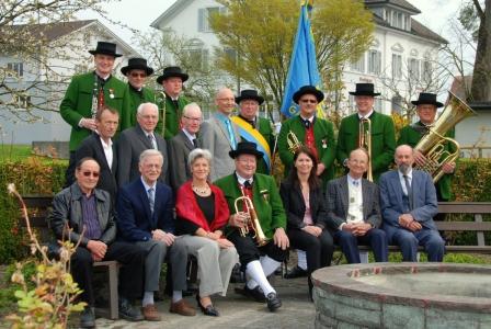 Ehrenmitglieder 2010.JPG