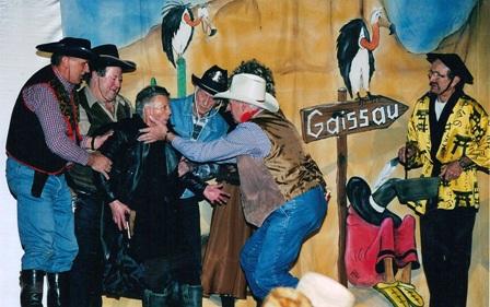 Ehrenmitglieder Ball 2005.JPG