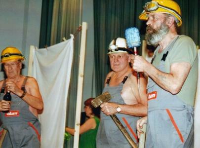 ehrenmitglieder Ball 2007.JPG