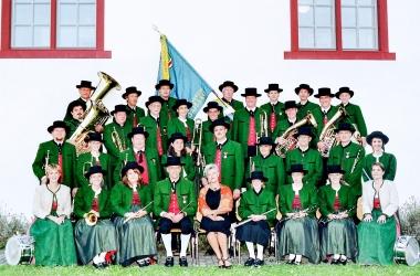 Gruendungsfest 2006
