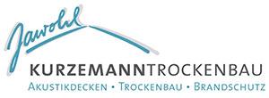 Logo_Kurzemann_300x110
