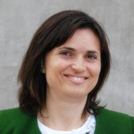 Manuela Schmid