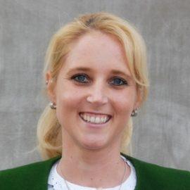 Manuela Troy