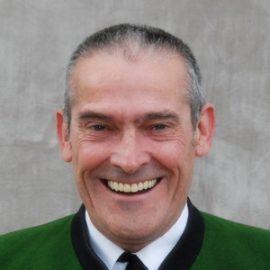 Richard Gehrer