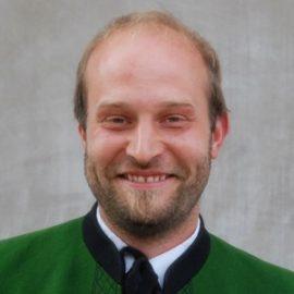 Matthias Hildebrand