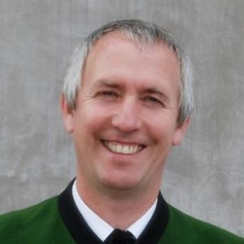 Wilfried Violand
