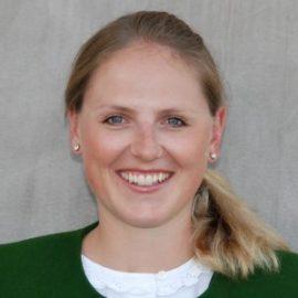 Christiane Flatz