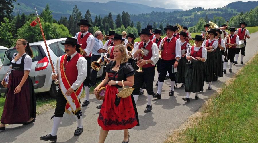 2015_06 Musikfest Doren