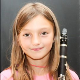 Alexandra Vogel