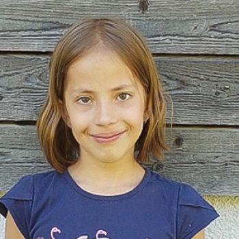 Sarah Kornberger