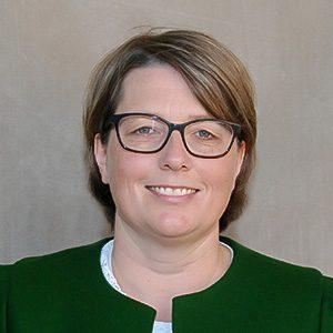 Tanja Violand