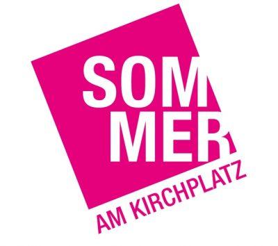 Dämmerschoppen Sommer am Kirchplatz Höchst