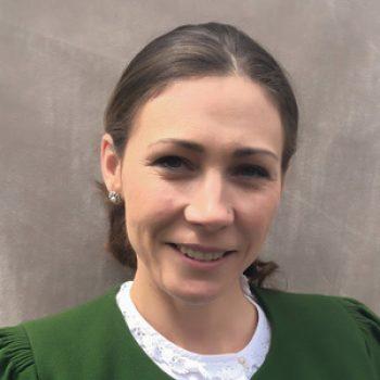 Yvonne Fessler
